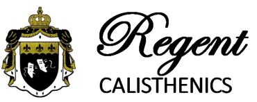 Regent Calisthenics Website